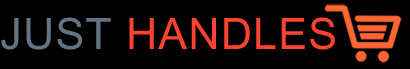 justhandles_site_logo_02